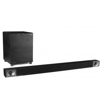 Klipsch Reference BAR-48