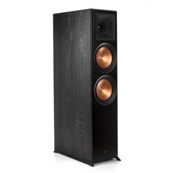 Klipsch RP-8060FA Dolby Atmos
