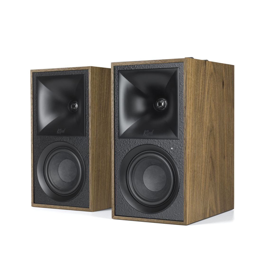 Klipsch The Fives